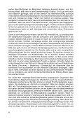 Forschung . Begleitung . Entwicklung - Deutsches Institut für ... - Seite 7