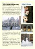 Wenn Gondeln Schnee tragen - die-fotos.de - Seite 2
