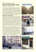 Wenn Gondeln Schnee tragen - die-fotos.de - Seite 3