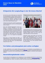 Zusammenfassung_Artikel_2010.pdf