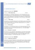 almanach absolventů - Fakulta strojní - Západočeská univerzita v Plzni - Page 4