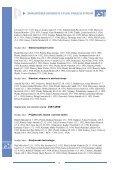 almanach absolventů - Fakulta strojní - Západočeská univerzita v Plzni - Page 7