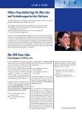 Lohn 2006 Überstunden sammeln für Schlechtwetter… - HPO ... - Seite 3