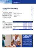 Lohn 2006 Überstunden sammeln für Schlechtwetter… - HPO ... - Seite 4