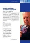 Lohn 2006 Überstunden sammeln für Schlechtwetter… - HPO ... - Seite 7