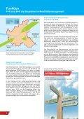 Standortbestimmung P+R - Metropolregion Hamburg - Seite 4