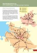 Standortbestimmung P+R - Metropolregion Hamburg - Seite 5