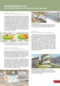 Standortbestimmung P+R - Metropolregion Hamburg - Seite 7