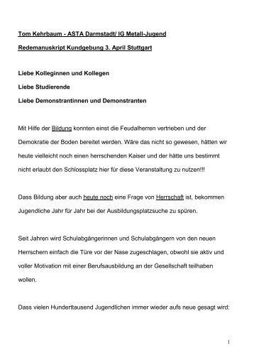 tom_kehrbaum00.pdf (application/pdf, 71.0 kB)