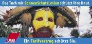dgb_sonnenschutz_.pdf (application/pdf, 282.9 kB)