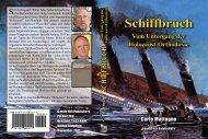 Schiffbruch Vom Untergang der Holocaust-Orthodoxie - Holo Heim