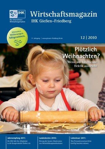i Online - B4B Schwaben