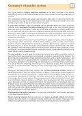 bility - Page 7