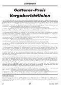 April/Mai 2008 - Österreichischer Journalisten Club - Page 2