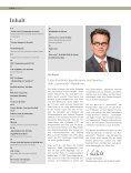 Untitled - Sportstadt Krefeld - Page 2