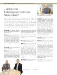 Untitled - Sportstadt Krefeld - Page 4