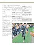 Untitled - Sportstadt Krefeld - Page 5
