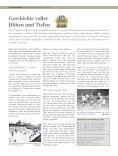 Untitled - Sportstadt Krefeld - Page 6