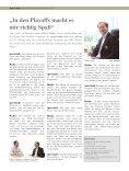 Untitled - Sportstadt Krefeld - Page 7