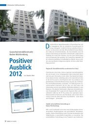 Positiver - DG Hyp