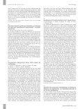NEUROLOGIE & REHABILITATION - Deutsche Gesellschaft für ... - Seite 4