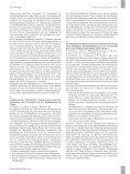 NEUROLOGIE & REHABILITATION - Deutsche Gesellschaft für ... - Seite 5