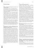 NEUROLOGIE & REHABILITATION - Deutsche Gesellschaft für ... - Seite 6