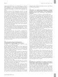 NEUROLOGIE & REHABILITATION - Deutsche Gesellschaft für ... - Seite 7