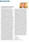 Arbeits- und Gesundheitsschutz - Handwerkskammer Bremen - Seite 3
