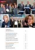 Arbeits- und Gesundheitsschutz - Handwerkskammer Bremen - Seite 4