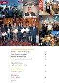 Arbeits- und Gesundheitsschutz - Handwerkskammer Bremen - Seite 5