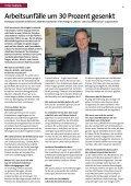 Arbeits- und Gesundheitsschutz - Handwerkskammer Bremen - Seite 6