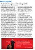 Arbeits- und Gesundheitsschutz - Handwerkskammer Bremen - Seite 7