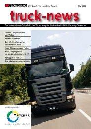 Der Leader im Autoteile-Service Die Informations ... - Technomag AG