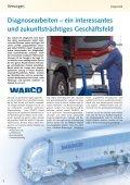 Der Leader im Autoteile-Service Die Informations ... - Technomag AG - Page 2