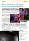 Der Leader im Autoteile-Service Die Informations ... - Technomag AG - Page 4
