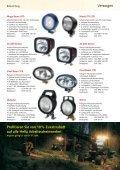 Der Leader im Autoteile-Service Die Informations ... - Technomag AG - Page 7
