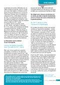 pratique - Limours - Page 5