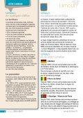 pratique - Limours - Page 6