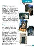 pratique - Limours - Page 7