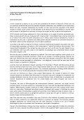 INFORMACJA DODATKOWA DO SPRAWOZDANIA ... - Inter Cars SA - Page 7