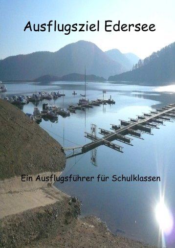 Download/Anzeigen - Studienseminar Kassel (GHRF) - Hessen