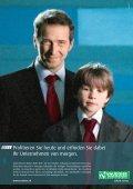 Wasserprojekte mit Nebenwirkungen - Rotary Schweiz - Seite 2