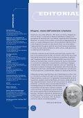 Wasserprojekte mit Nebenwirkungen - Rotary Schweiz - Seite 3
