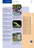 Wasserprojekte mit Nebenwirkungen - Rotary Schweiz - Seite 5