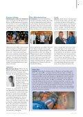 Wasserprojekte mit Nebenwirkungen - Rotary Schweiz - Seite 7