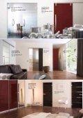Schiebetüren - DORMA Interior Glas - Seite 2