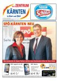 BARBARA ROSENKRANZ - Zentrum Kärnten in Wort und Bild - Seite 3