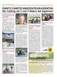 BARBARA ROSENKRANZ - Zentrum Kärnten in Wort und Bild - Seite 5