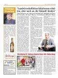 BARBARA ROSENKRANZ - Zentrum Kärnten in Wort und Bild - Seite 6